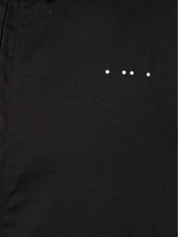 Phantom Jumpsuit Publish                                                                                                              черный цвет