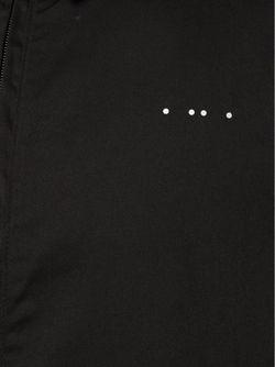 Phantom Jumpsuit Publish                                                                                                              чёрный цвет