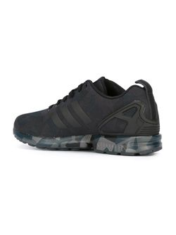 Zx Flux Sneakers adidas Originals                                                                                                              чёрный цвет