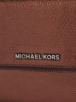Клатч Jane Michael Michael Kors                                                                                                              красный цвет