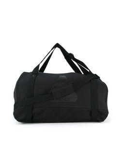 Дорожная Сумка X Palace adidas Originals                                                                                                              чёрный цвет