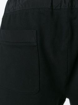 Спортивные Шорты Michael Kors                                                                                                              чёрный цвет