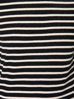 Толстовка Chloe MAX 'N CHESTER                                                                                                              чёрный цвет