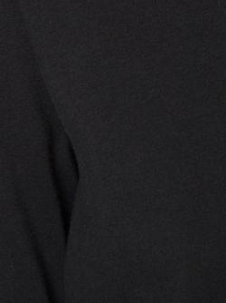 Футболка С Длинными Рукавами Bridget MAX 'N CHESTER                                                                                                              черный цвет