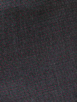 Укороченные Брюки Pt01                                                                                                              серый цвет