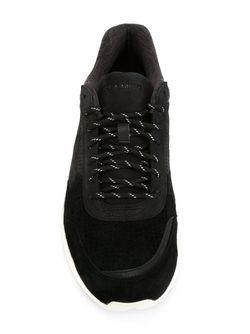 Кроссовки R698 X Stamp Puma                                                                                                              чёрный цвет