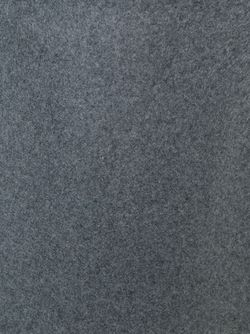 Юбка А-Образного Силуэта ERIKA CAVALLINI SEMICOUTURE                                                                                                              серый цвет