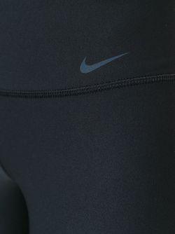 Спортивные Брюки Legend 2.0 Ti Nike                                                                                                              чёрный цвет
