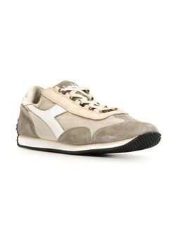 Panelled Sneakers Diadora                                                                                                              Nude & Neutrals цвет