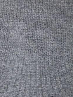 Torina Cardigan Theory                                                                                                              серый цвет