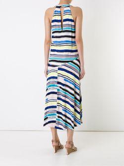 Платье Limitless GINGER & SMART                                                                                                              многоцветный цвет