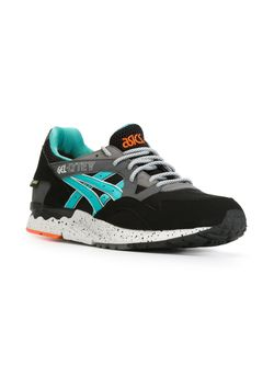 Gel Lyte V Sneakers Asics                                                                                                              черный цвет