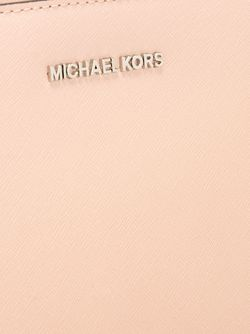 Сумка Через Плечо Selma Michael Michael Kors                                                                                                              розовый цвет