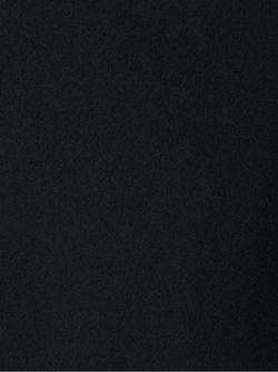 Пальто Без Воротника SCANLAN THEODORE                                                                                                              чёрный цвет