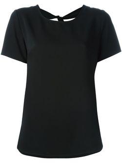 Топ Pantera P.A.R.O.S.H.                                                                                                              чёрный цвет