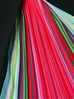 Топ На Бретелях Acer Mary Katrantzou                                                                                                              черный цвет