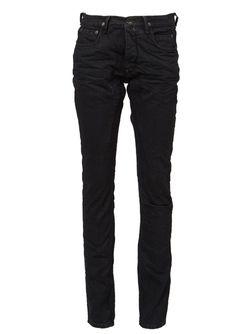 Slim Fit Jeans RICK OWENS DRKSHDW                                                                                                              синий цвет