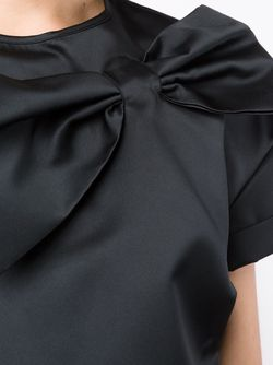 Top Ss B Rochas                                                                                                              чёрный цвет