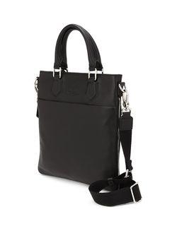 Квадратная Сумка-Почтальонка Vivienne Westwood                                                                                                              черный цвет