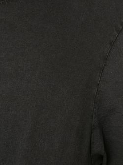 Футболка Enkel NEUW                                                                                                              черный цвет