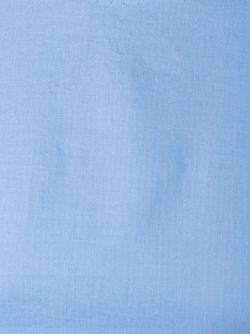 Блузка С Длинными Рукавами Ports                                                                                                              синий цвет