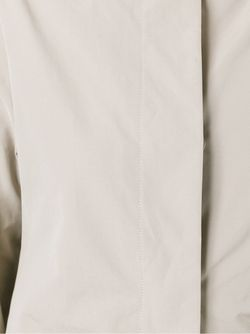 Paranza Coat Aspesi                                                                                                              Nude & Neutrals цвет