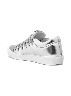 Brian 3 Sneakers Swear                                                                                                              серый цвет