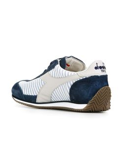 Heritage Sneakers Diadora                                                                                                              синий цвет
