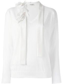 Кардиган С Аппликацией Brunello Cucinelli                                                                                                              белый цвет