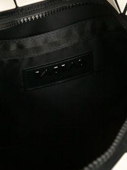 Сумка-Тоут Rock-1 BAO BAO ISSEY MIYAKE                                                                                                              серый цвет