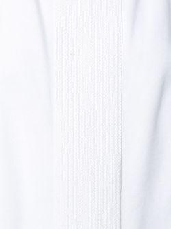 Топ Со Спинкой-Рейсер Vera Wang                                                                                                              белый цвет