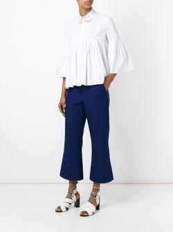 Рубашка Antea Vivetta                                                                                                              белый цвет
