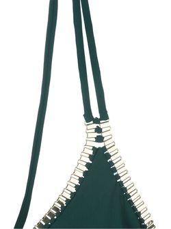 Kathy Swimsuit MOEVA                                                                                                              зелёный цвет