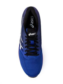 Кроссовки Fuse-X Asics                                                                                                              синий цвет