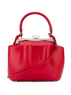Petit Curve Bag Avanblanc                                                                                                              красный цвет