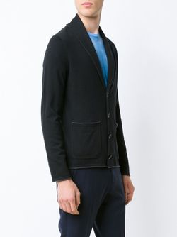 Lee Knit Blazer Rag & Bone                                                                                                              черный цвет