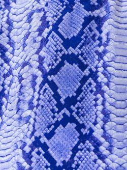 Python Print Top Equipment                                                                                                              синий цвет