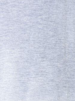 Classic Vest Dsquared2                                                                                                              серый цвет