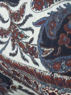 Бикини С Принтом Пейсли Isabel Marant Étoile                                                                                                              многоцветный цвет