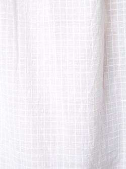 New Cossack Dress Dosa                                                                                                              белый цвет