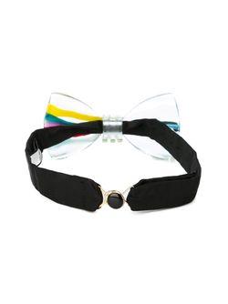 Limskcol Bow Tie COR SINE LABE DOLI                                                                                                              чёрный цвет
