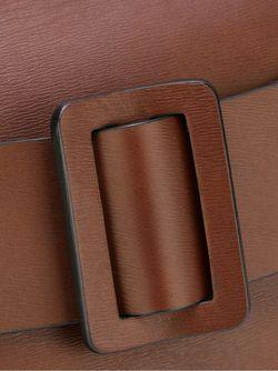 Сумка-Тоут Karl BOYY                                                                                                              коричневый цвет