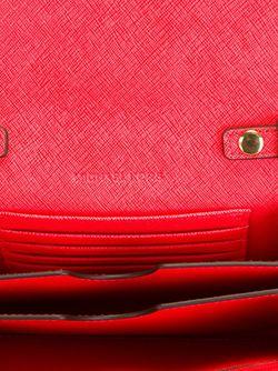 Маленькая Сумка Jet Set Michael Michael Kors                                                                                                              розовый цвет