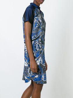 Платье Denisen Diesel Black Gold                                                                                                              черный цвет