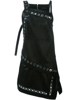 Платье Drammen Diesel Black Gold                                                                                                              черный цвет