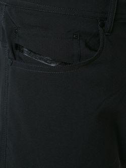 Шорты Для Плавания Waykee Diesel                                                                                                              чёрный цвет