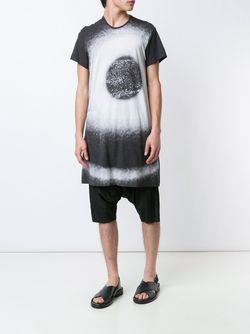 Lightweight Harem Shorts JULIUS                                                                                                              чёрный цвет