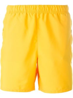 Плавки Dean Carhartt                                                                                                              желтый цвет