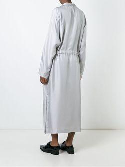 Юбка С Пиджаком DKNY                                                                                                              серый цвет