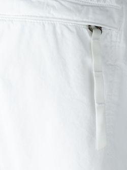 Шорты Для Плавания Maharishi                                                                                                              белый цвет